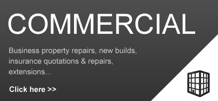 Commercial building contractor